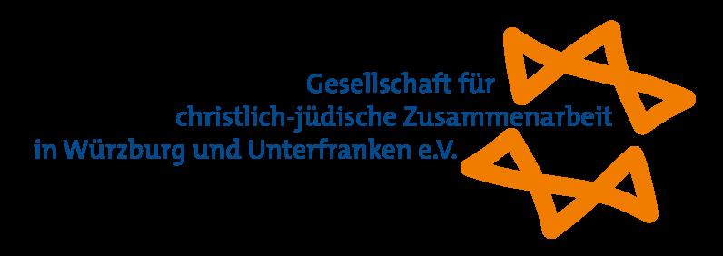 Gesellschaft für christlich-jüdische Zusammenarbeit in Würzburg und Unterfranken e.V.